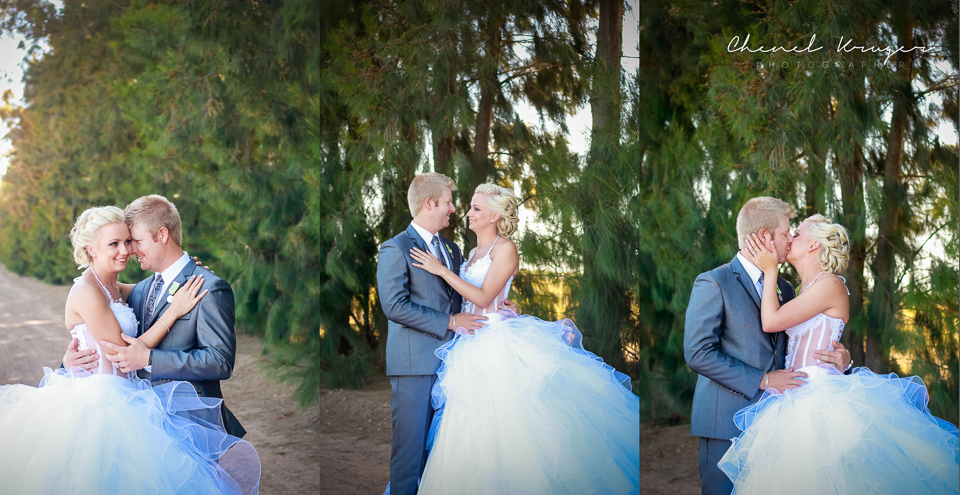 Toyota Dealers Okc >> Article About Minki Van Der Westhuizen Wedding Dress